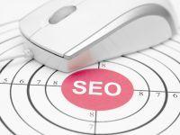 SEO搜索引擎优化:为什么要做SEO,为企业能带来什么价值(好处)?