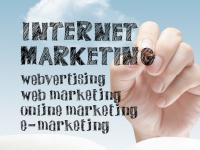 互联网+大趋势下网络营销应该从哪里入手?