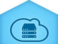 360云主机:360安全云服务器产品特性及功能