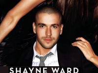 《Until you》 - Shayne Ward
