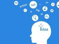 你适合创业还是就业?7点验证你适合创业吗?