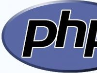 PHP has encountered a Stack overflow PHP堆栈溢出怎么解决?