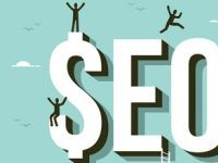 搜索引擎优化(SEO)入门需要的5点基础技术及知识。