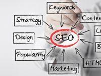 初创小微企业怎么做产品推广宣传?通过公司做SEO网站优化排名,提升公司知名度!