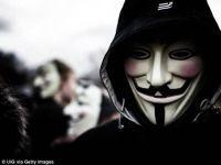 网站被黑怎么办?GetShell、流量劫持、权重劫持、上传、注入日趋严重