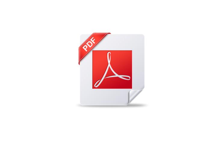 在线预览PDF文件:网页在线加载预览PDF文件三种方法