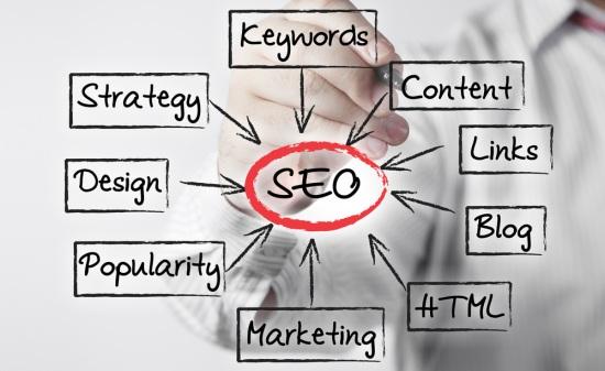 新公司怎么做产品推广与宣传?公司没钱怎么做营销?网站优化帮助提升SEO关键词排名