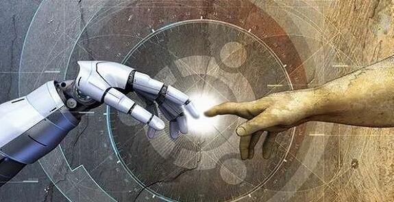 互联网风险与安全如何平衡?人工智能+身份认证